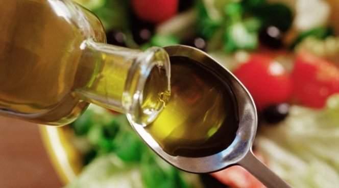 Медики подсказали, как очистить сосуды от холестериновых бляшек