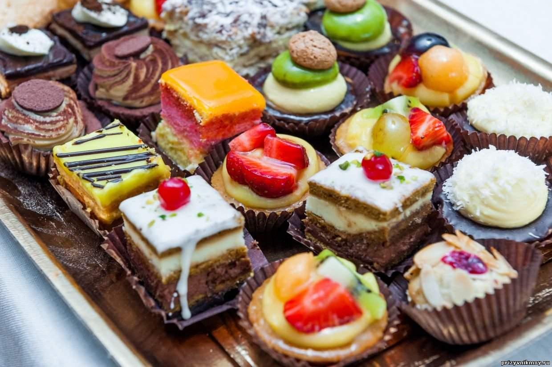 Сахар под контролем: эти продукты могут спровоцировать диабет