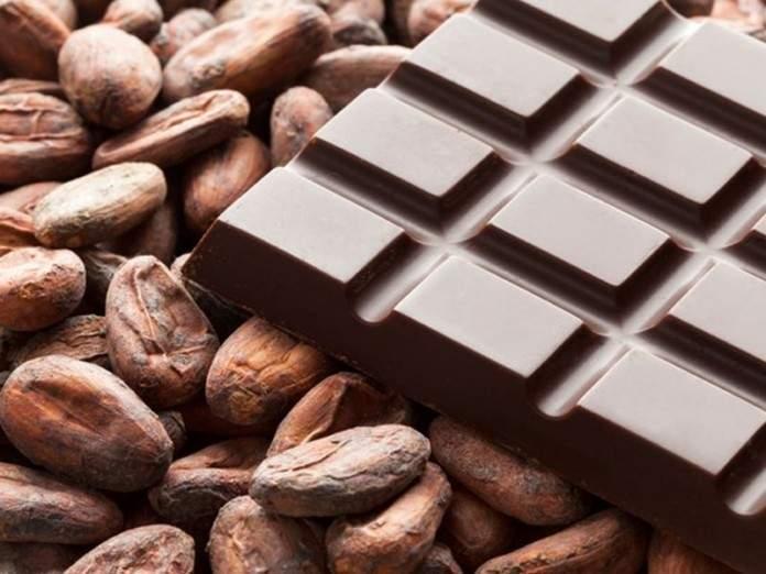 Медики рассказали, можно ли гипертоникам есть шоколад