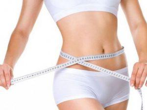 Даже кратковременное похудение оказывает оздоровительное влияние на сердце и сосуды