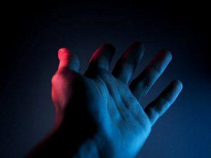 Подсвечивание кожи определит диабет и болезни сердца