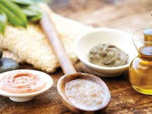 Мускус бобра – залог крепкого здоровья