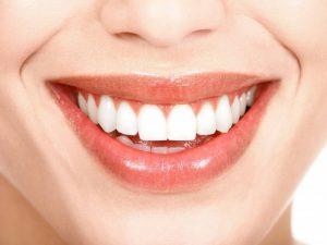 Особенности реставрации зубов в cтоматологическом центре