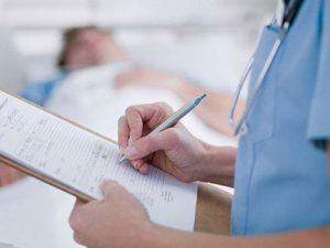 Лечение рака почек в Германии