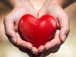Как питаться при болезнях сердца: 6 советов