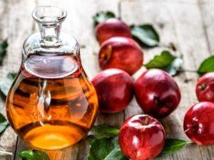 Это народное средство поможет снизить уровень холестерина в крови