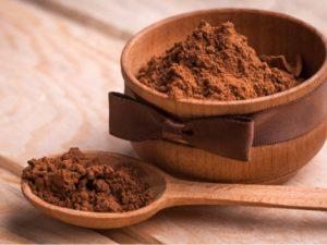 Какао помогает гипертоникам — врачи