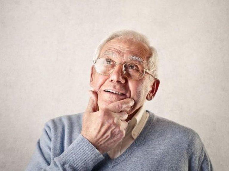 Тесты на память помогают выявить болезнь Альцгеймера
