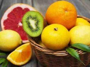 Лучшие продукты питания с калием для гипертоников