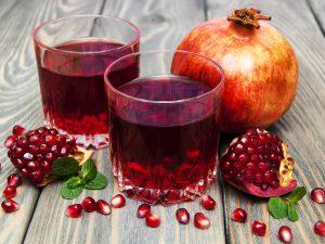 Этот напиток особенно полезен для здоровья сердца