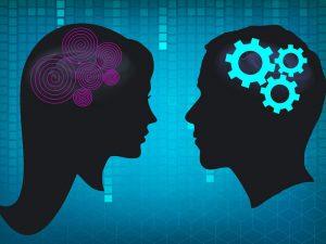 Эксперты подсказали, как быстро улучшить память