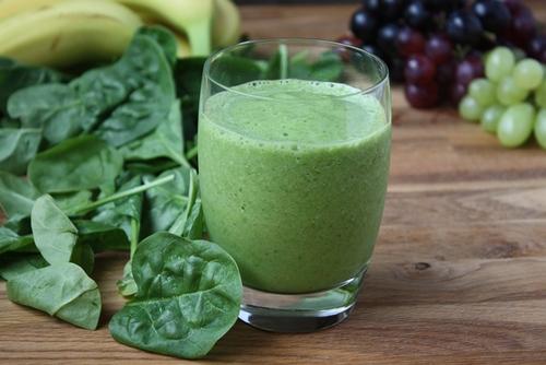 Какие продукты нельзя есть при высоком холестерине