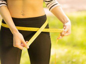 Худые бедра грозят женщинам инфарктами и диабетом