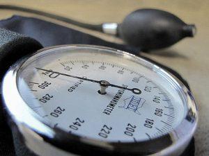Создан новый препарат для снижения артериального давления