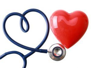 Медики назвали фактор, влияющий на врожденный порок сердца
