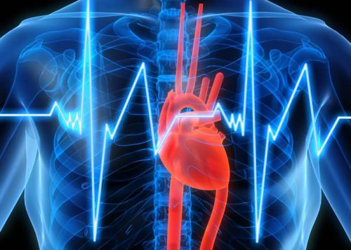Врачи обнаружили новую опасность инфарктов и инсультов