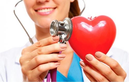 Эксперты предложили простой способ, как защитить сердце