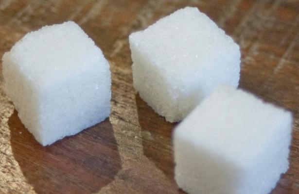 Сахар назвали «наркотиком» для организма