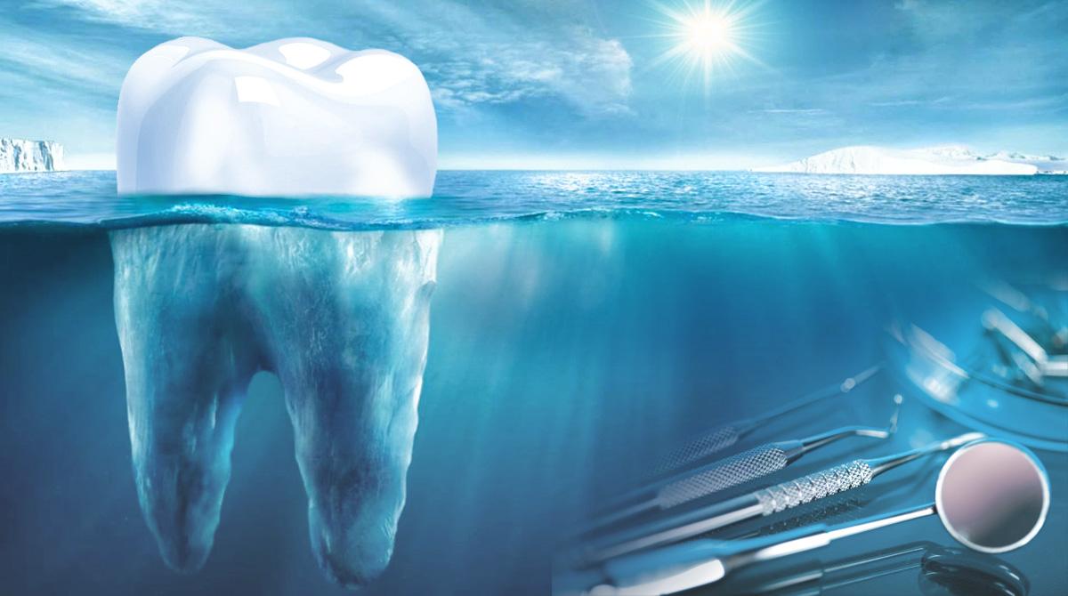 Современная стоматология smartclinic
