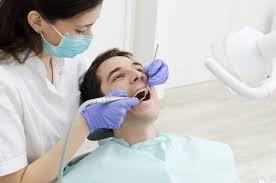 Если болит зуб