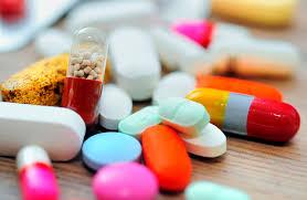 Эффективные лекарства от Гепатита С: действенный результат для сложной проблемы