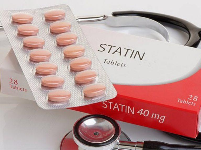 Лекарства от диабета и сердца лечат шизофрению