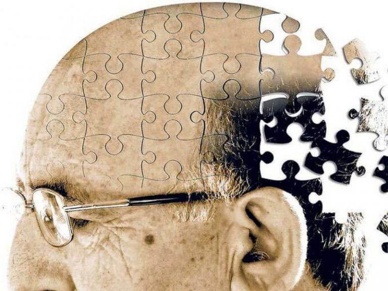 Гормон иризин улучшает память при болезни Альцгеймера