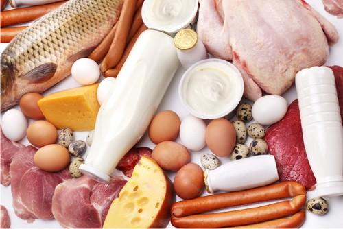 Медики назвали полезные для сердца продукты