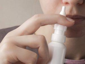 Лекарства от насморока вызывают инфаркты и инсульты
