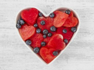 Повседневные привычки, разрушающие сердце