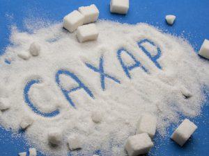8 признаков того, что у вас повышен сахар