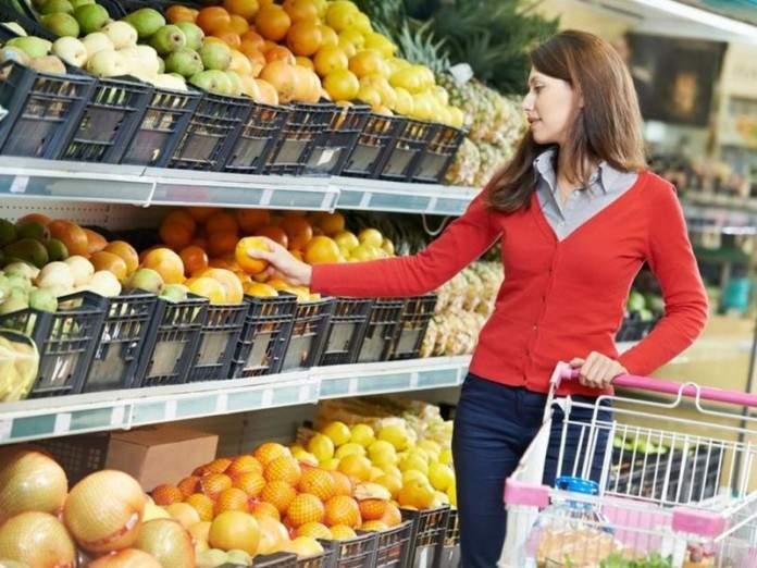 Назван лучший фрукт для стабилизации давления