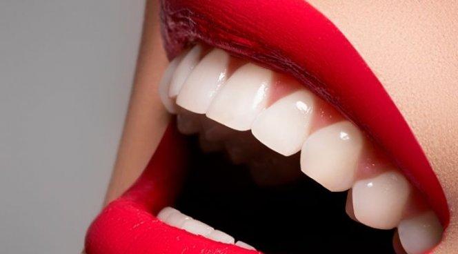 Как быстро восстановить зубы