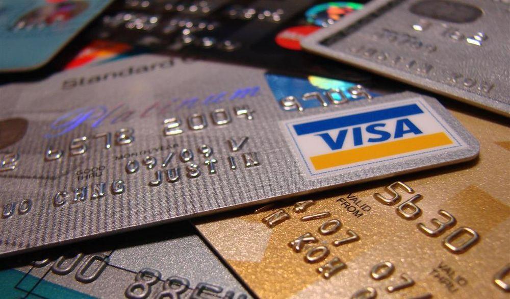 Как выбрать кредитную карту: разновидности, назначение и процедура оформления