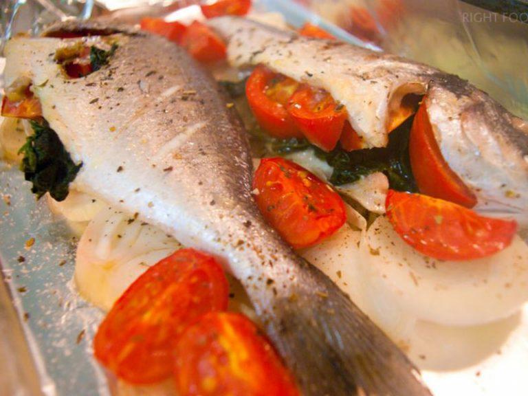Средиземноморская диета – самая полезная для сердца