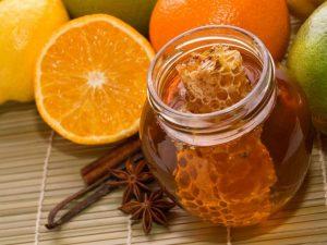 Мед с этой специей – хорошая профилактика болезней сердца