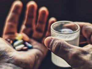 Карпрофен ведет к воспалению в сердце и почках