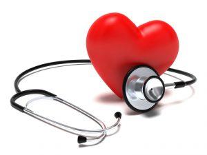 Ошибочное мнение: 7 мифов о здоровье сердца