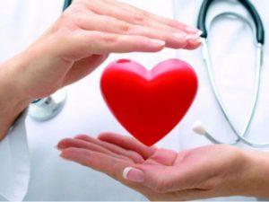 Врачи развеяли главные мифы о здоровье сердца