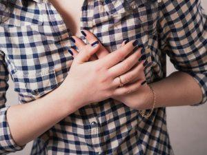 Почему сердечная смерть настигает молодых людей