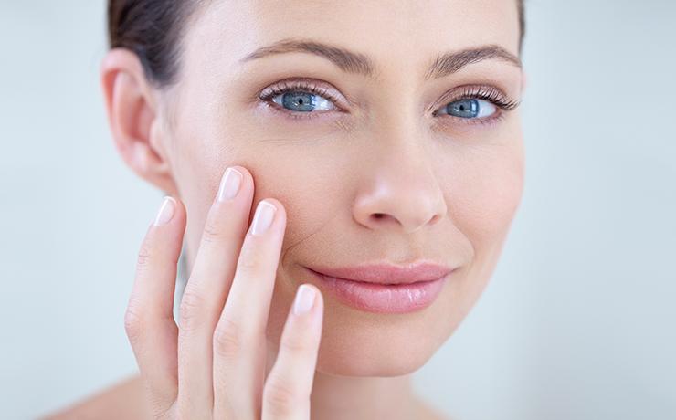 Гиалуроновая кислота для женщин старше 35 лет