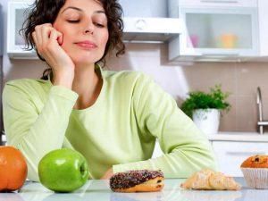 Как питаться при диабете 2 типа, чтобы чувствовать себя хорошо?