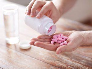 Что такое авитаминоз и какие последствия он вызывает?