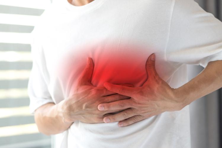 Перикардиэктомия – операция при заболеваниях сердца