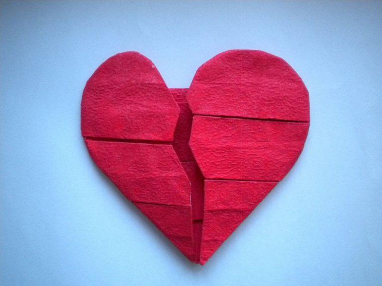 Названы 6 признаков надвигающегося инфаркта