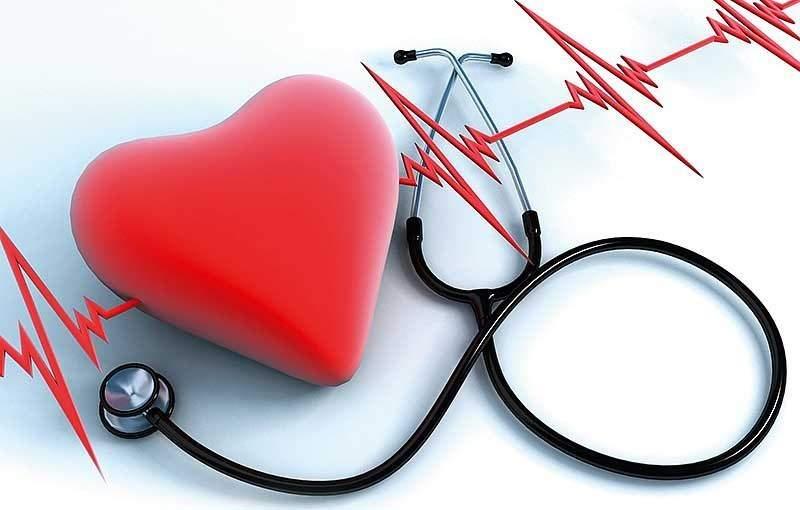Ученые рассказали, как сохранить здоровье сердца