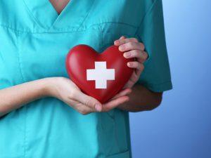 Найден способ лечения сердечных патологий