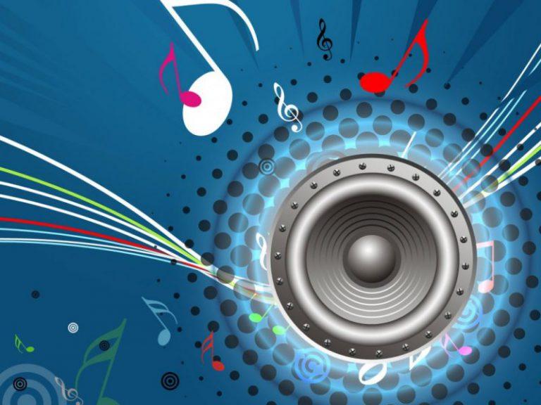 Музыка очаровывает слушателей и синхронизирует их мозговые волны