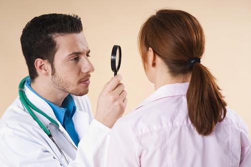 Скрытые симптомы, указывающие на проблемы с сердцем