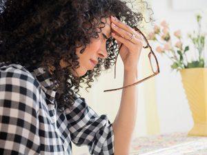 3 способа воздействия физиотерапией на головную боль